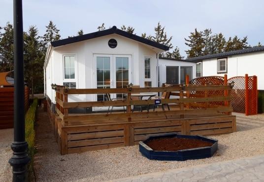 129lp Windsor Park Home-300920-image-2